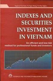 Indexes and securities investment in Viet Nam
