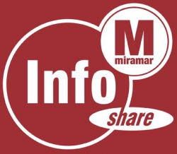Share code full itshare - code php
