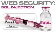 Video hack website qua SQL Injection